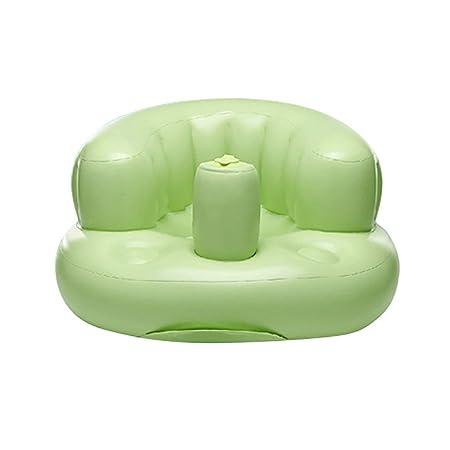 JohnJohnsen multifunción portátil sofá Inflable Hinchable ...