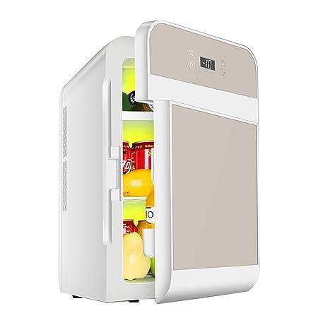 MNBX Refrigerador y Calentador Termostato de Control numérico de ...