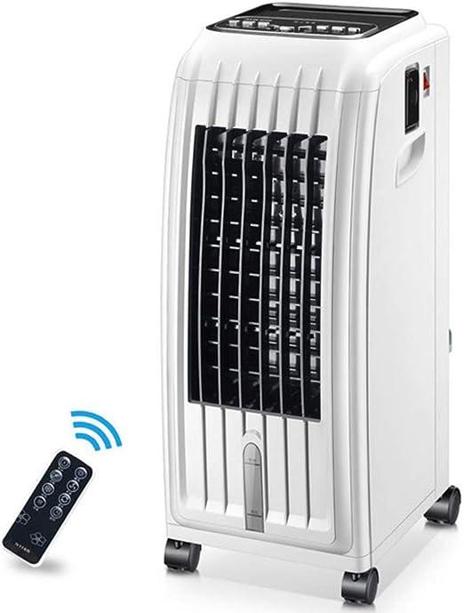 AiYe SHOP Enfriador de Aire Calefactor Aire Acondicionado ...