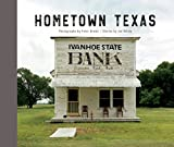 img - for Hometown Texas book / textbook / text book