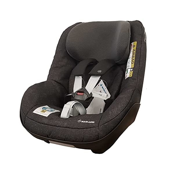 combination car seat