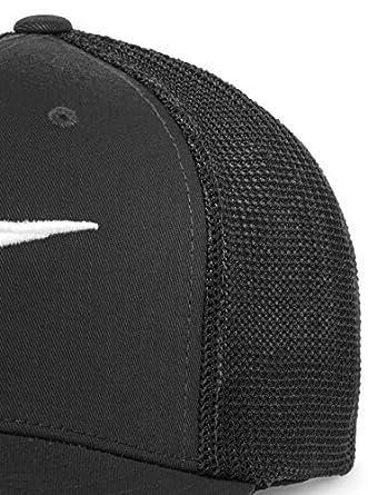 Alpinestars Mens Logo Flexfit Mock Mesh Hat Curved Bill