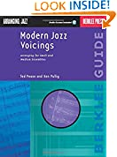 #10: Modern Jazz Voicings: Arranging for Small and Medium Ensembles