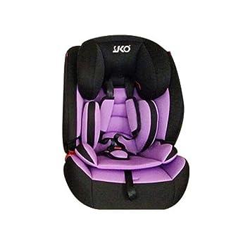 Infant Car SeatCar Child Safety Seat Portable SeatFive Point