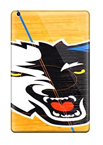 tiffany moreno's Shop New Style 2983282K348067826 minnesota timberwolves nba basketball (29) NBA Sports & Colleges colorful iPad Mini 3 cases