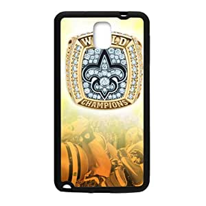 World Champions Fahionable And Popular High Quality Back Case Cover For Samsung Galaxy Note3