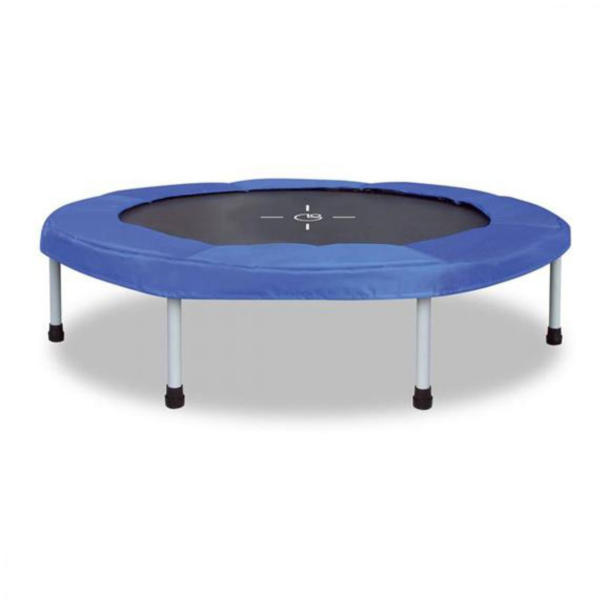FIT EVOLUTION Trampolino Indoor 122 CM