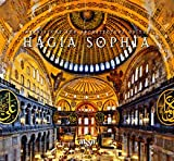 img - for Hagia Sophia - The History and the Architecture book / textbook / text book