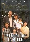 Danielle Steel - Album de famille [DVD] (2003) Vf DVD