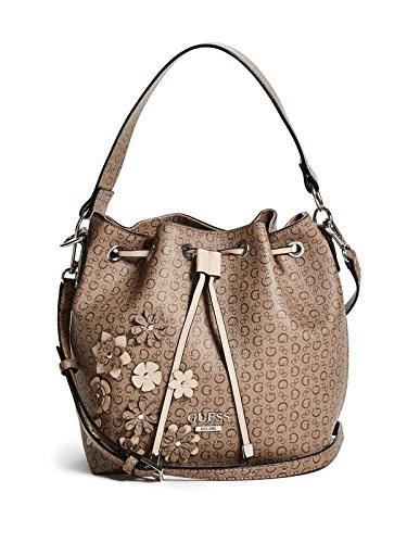 GUESS Factory Womens Cherrywood Floral