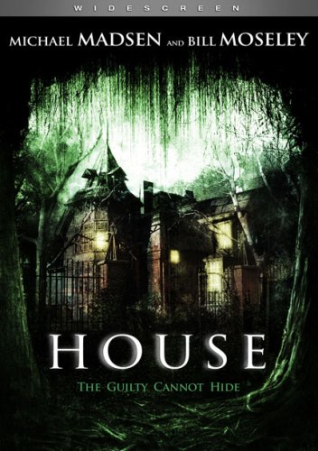 house 2008 - 1