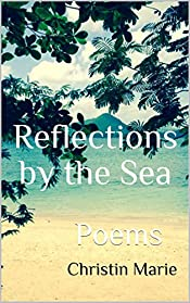Reflections by the Sea: Poems