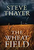 img - for The Wheat Field book / textbook / text book