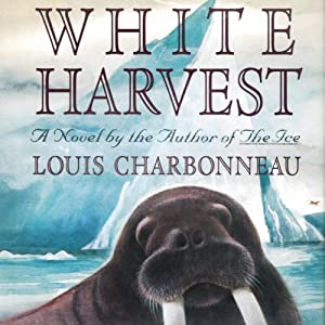 White Harvest Audiobook