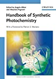 Handbook of Synthetic Photochemistry, , 3527323910