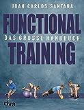 Functional Training: Das grosse Handbuch