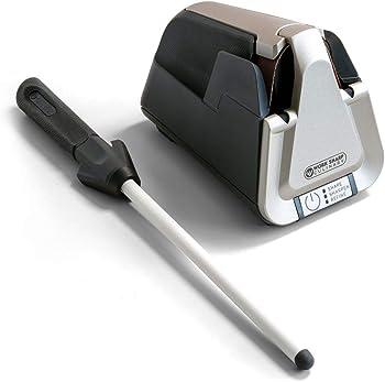 Work Sharp E5 Culinary Kitchen Knife Sharpener