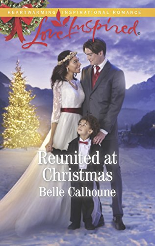 A Holiday to Remember (Mills & Boon Love Inspired)