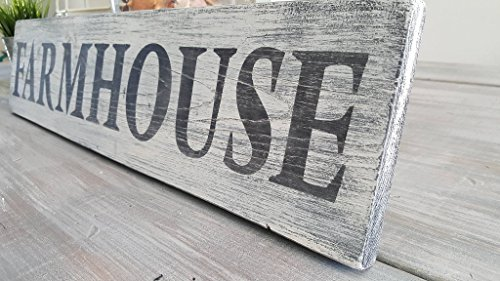 farmhouse-wood-sign-dining-room-sign-kitchen-decor-rustic-wood-sign-distressed-sign