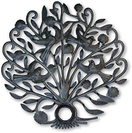 Decorative Tree of life