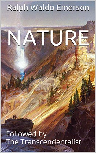 nature-followed-by-the-transcendentalist