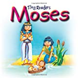 Moses, Juliet David, 1859859089
