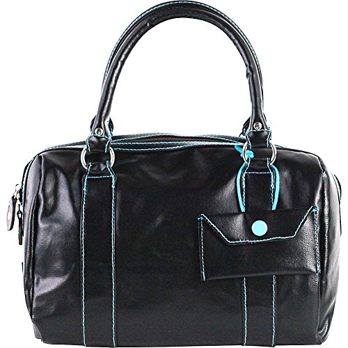 urban-junket-kelsey-satchel-black