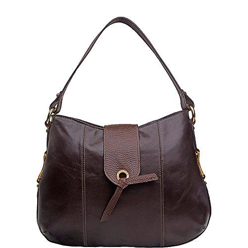 hidesign-womens-indus-medium-leather-shoulder-bag-brown