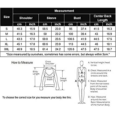 Hotouch Bolero Women's Knit Cropped Shrug Cardigan Open Front Knitwear Sweater Jackets for Dress at Women's Clothing store