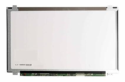 compaq m700 manual ebook