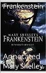 Frankenstein: Annotated