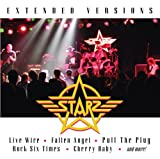 STARZ: Extended Versions Live