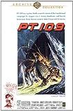 PT 109 poster thumbnail