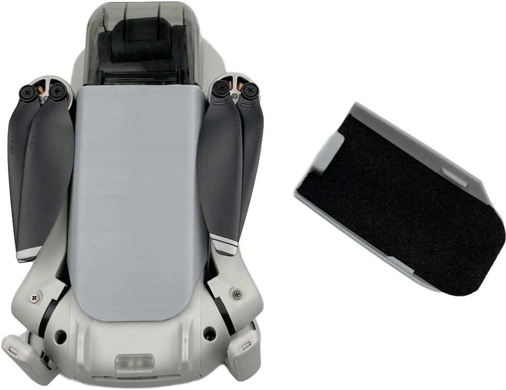 Drone Rc Controle Remoto e corpo em Pvc Adesivos Película decalques para DJI Mavic Air 2