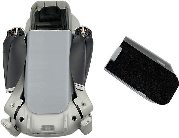 Remote Control Rocker Protector for DJI Mavic Mini Drone Remote Controller Parts