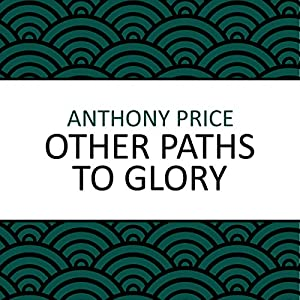 Other Paths to Glory Audiobook