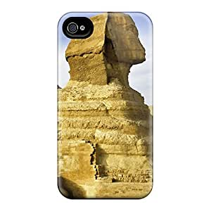 Awesome Cases Covers/iphone 6 Defender Cases Covers(sphinx Egypt)