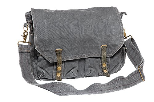 15-casual-style-shoulder-messenger-bag-c52gry