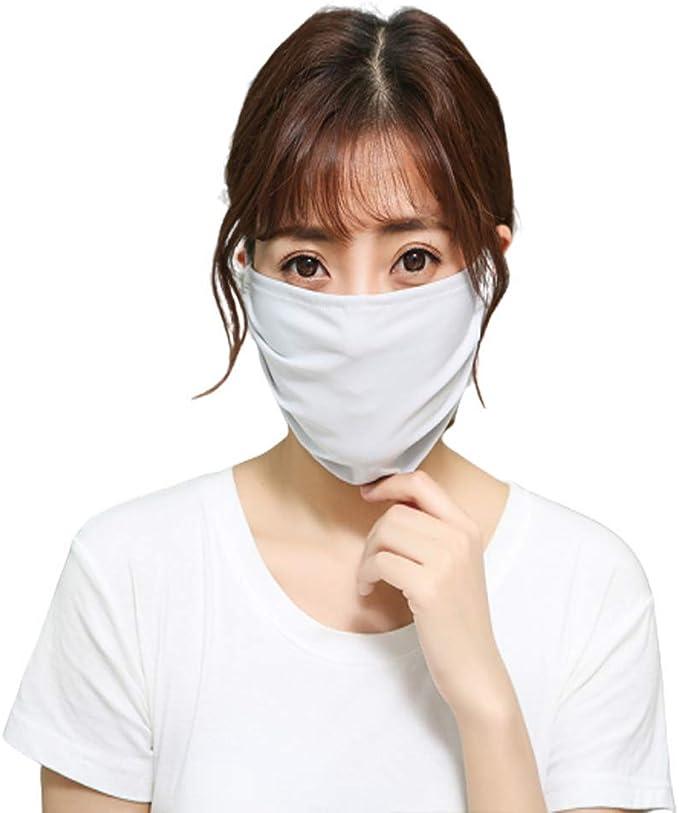 amazon 夏 用 マスク