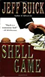 Shell Game, Jeff Buick, 0843958464