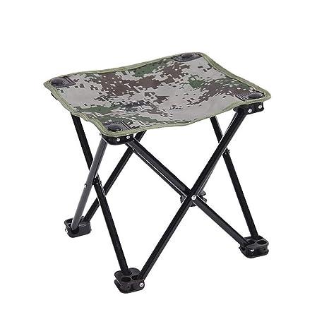 Awe Inspiring Amazon Com Llsz Folding Chair Camping Chairs Travel Chair Uwap Interior Chair Design Uwaporg