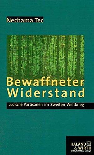 Bewaffneter Widerstand (Haland & Wirth)