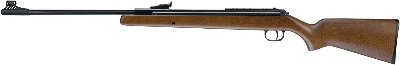 5167utaJJ8L. AC SL1500 - Best .22 Air Rifle for Hunting Reviews {Budget Friendly} (2021)