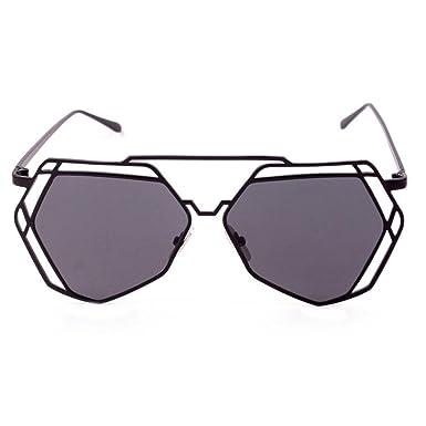 120f43907812 LILICAT Women Ladies Sunglasses