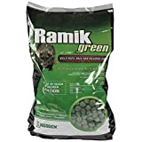 Best Rat Poisons - NEOGEN RODENTICIDE Ramik Mouse and Rat Nuggets Pouch Review