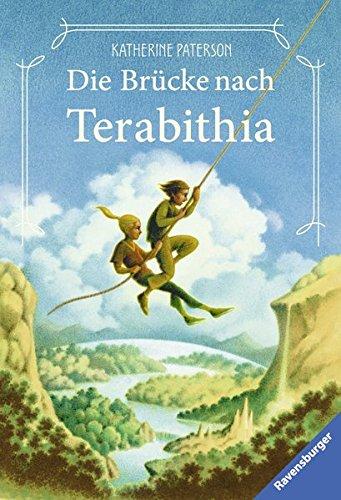 die-brcke-nach-terabithia-ravensburger-taschenbcher