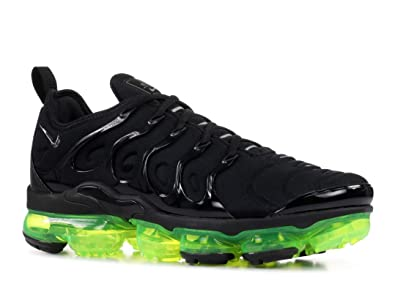 brand new on wholesale shop Amazon.com | Nike AIR Vapormax Plus - 924453-015 | Running