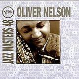 Verve Jazz Masters 48
