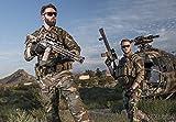 Evike Krytac War Sport Licensed LVOA-S M4 Carbine