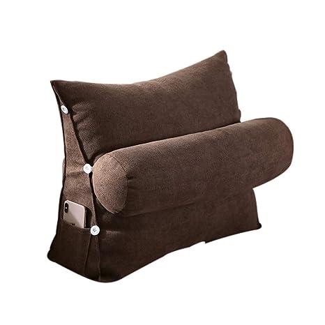TY-Cushion MMM Almohada Cinturón Reposacabezas Ajustable ...